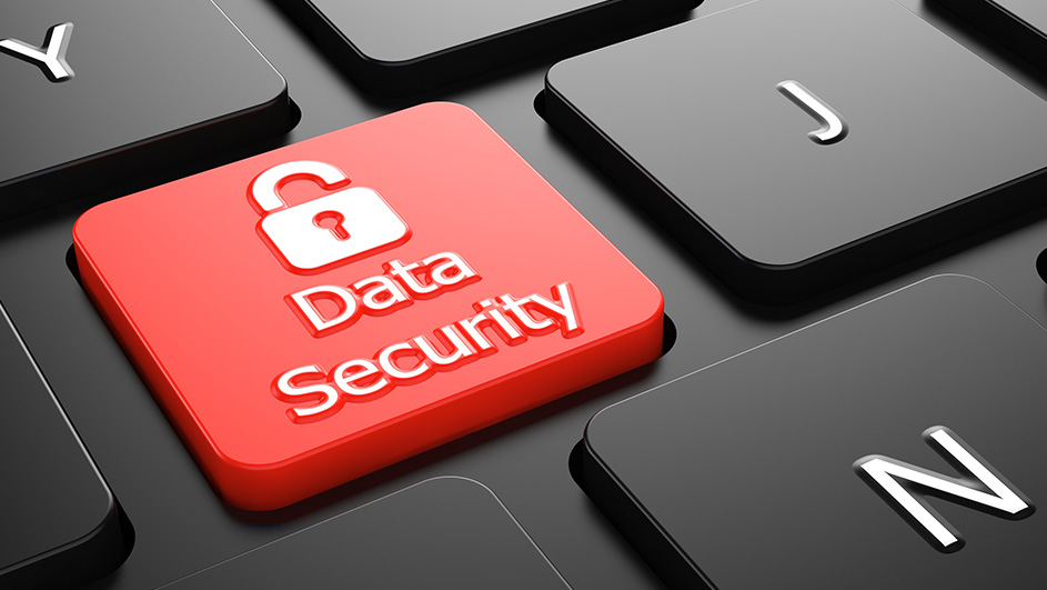 datasecurity